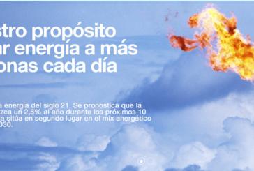 Dos generadoras de electricidad a base de gas se proyectan en Aguazul y Yopal