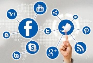 80% de las empresas usa las redes sociales para seleccionar a sus trabajadores