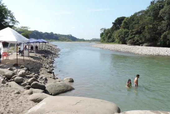 En conmemoración del día del agua recuperarán fuentes hídricas