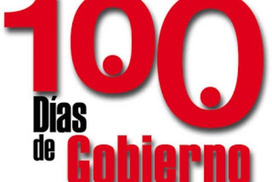 """""""Mucho ruido y pocas nueces"""": Primeros 100 días de gobierno Alcaldía de Yopal."""