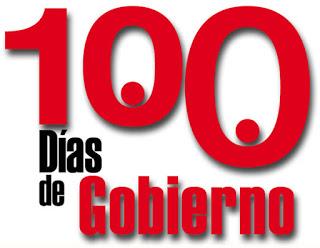 Cien-días-100-días-de-gobierno