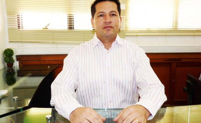 [AUDIO] Secretario General de la Alcaldía de Yopal será declarado insubsistente por moción de censura