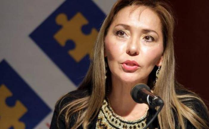 En Colombia han sido judicializados 13 alcaldes locales en el 2016.
