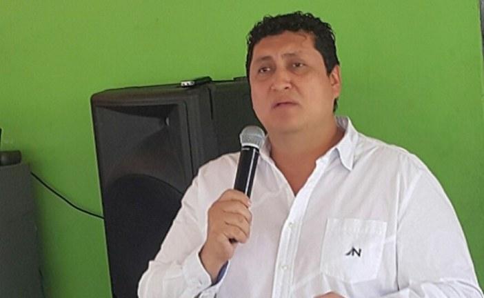 Hoy audiencia de apelación en proceso por enriquecimiento ilícito y lavado de activos contra alcalde de Yopal y su esposa.