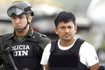 #EnAudio Alias Martín Llanos reclama por no judicialización de políticos de Casanare que denunció