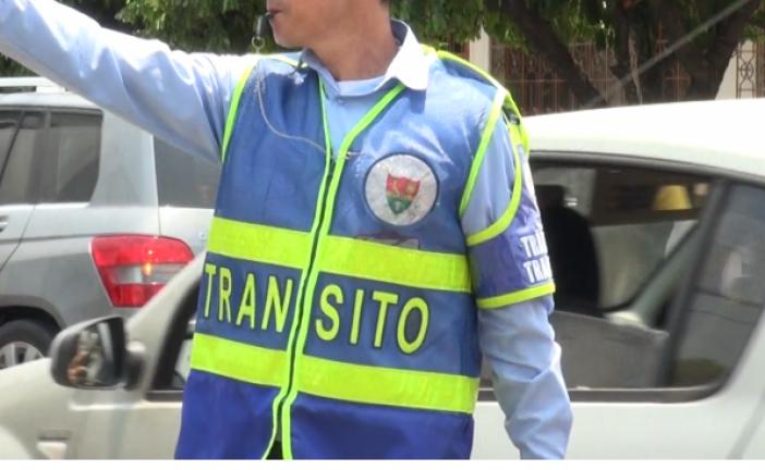 Juez declaró ilegal captura de agente de tránsito de Yopal
