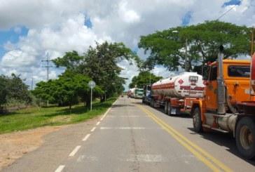 Casos de violencia preocupan a Morichal, Yopal