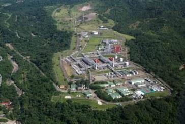 Campo petrolero Cusiana comenzó a ser operado por Ecopetrol