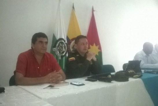 Alarma por crisis de hacinamiento en el Centro Penitenciario y Carcelario de Yopal