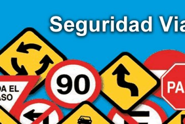 Transportadoras tienen fecha límite para presentar plan estratégico de seguridad vial