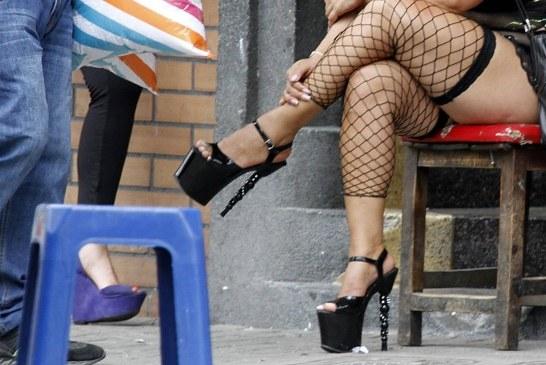 Prostitución en Yopal deberá ser reglamentada por Alcaldía