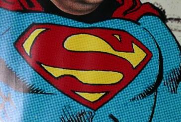 #Violetaenlahistoria: Un día como hoy Aparece la primera historieta de Superman