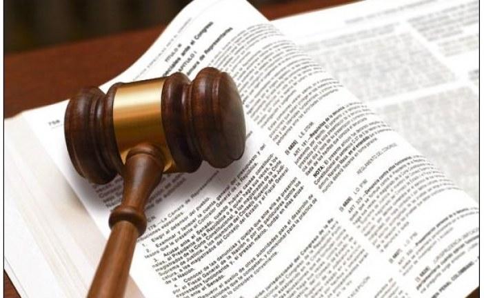 Improcedente tutela de Perenco contra Ministerio del Trabajo