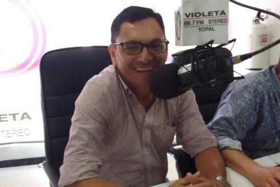 AUDIO   Concejo de Yopal iniciará convocatoria para elegir Personero Municipal