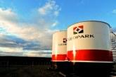 GeoPark lanza programa de desarrollo empresarial para las asociaciones productivas del sur del Casanare