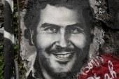 #Violetaenlahistoria: Un día como hoy Pablo Escobar se fuga de la cárcel