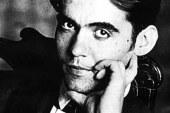 #Violetaenlahistoria: Un día como hoy Es fusilado el poeta Federico García Lorca