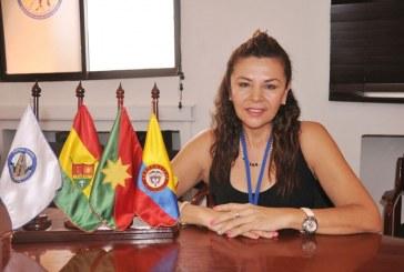 Concejo de Yopal convocado a sesiones extras para debatir presupuesto