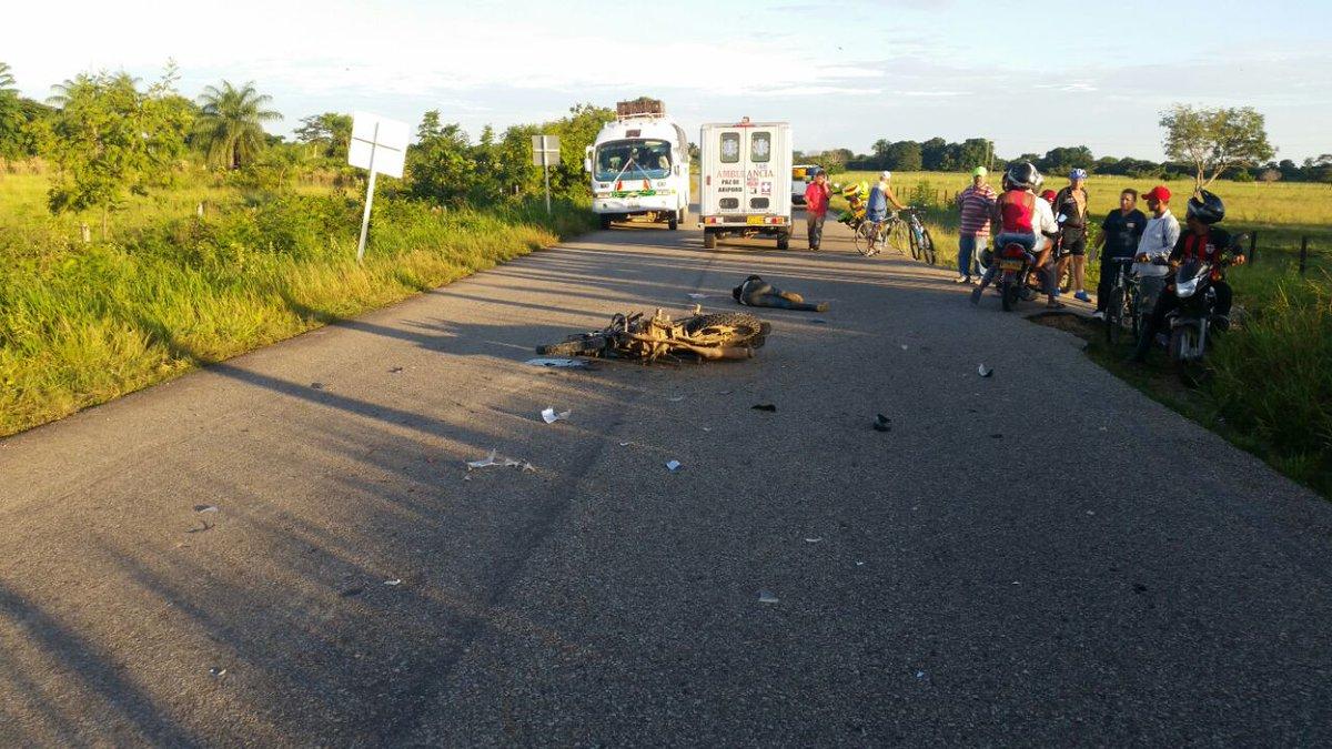accidente-motociclista