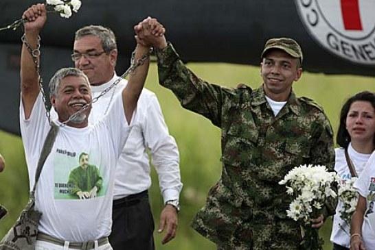 """Este viernes 16 de septiembre estará en Casanare el profesor Moncayo """"el caminante de la paz"""""""