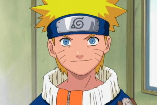 """#Violetaenlahistoria: Un día como hoy se comenzó a publicar el manga """"Naruto"""""""