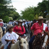 cabal1