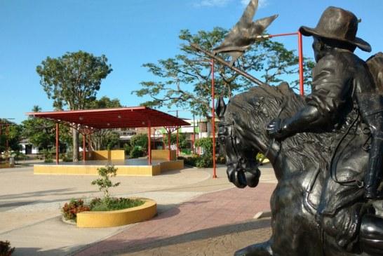Aprobado en cuarto y último debate proyecto de ley que declara a Trinidad como patrimonio histórico y cultural de la nación