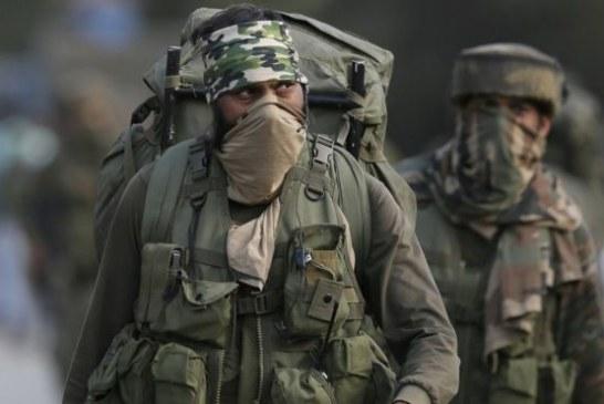 Por qué India y Pakistán (potencias nucleares) están de nuevo al borde de la guerra por Cachemira