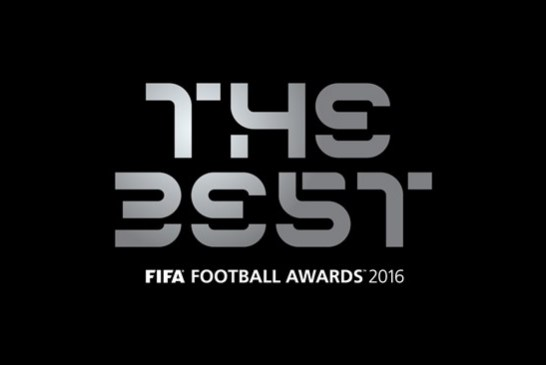 Cristiano Ronaldo y Lionel Messi, favoritos para el premio 'The Best'