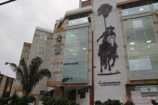 Plan anticorrupción y de atención al ciudadano presenta hoy la gobernación