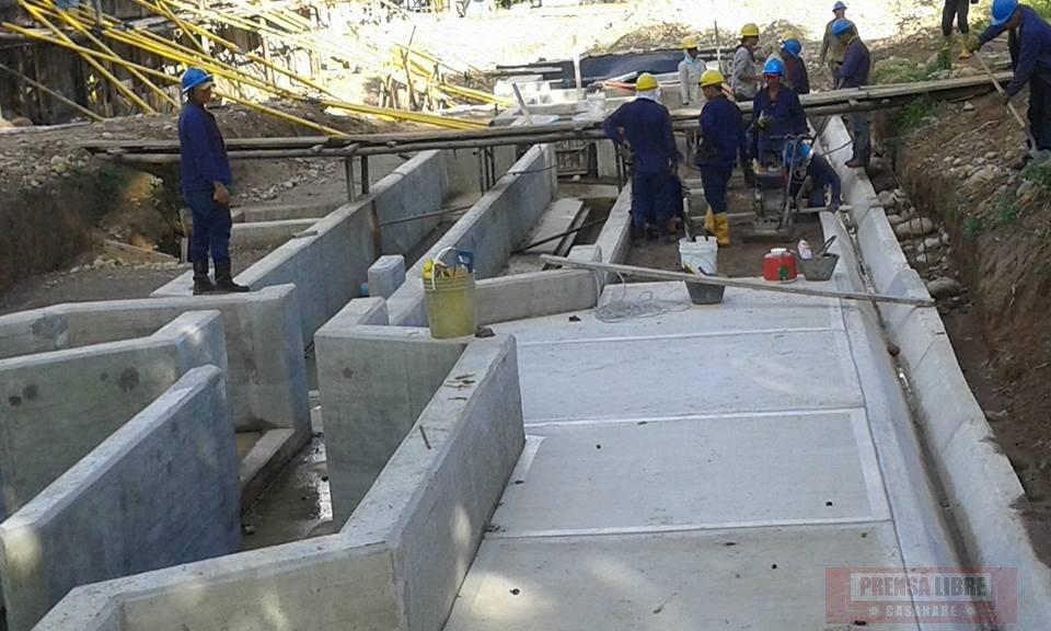 1466073783_pazdeariporo-construccion-ptar-444