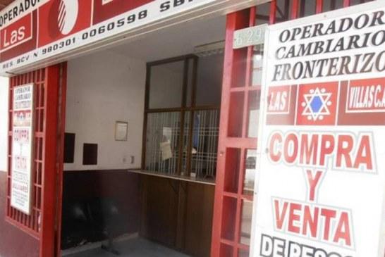 Gobierno de Venezuela anuncia apertura de ocho casas de cambio
