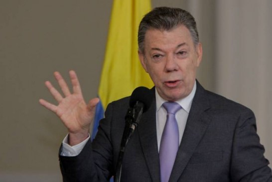 Las FARC no podrán acceder a los tratamientos penales especiales previstos en el Sistema Integral de Verdad, Justicia, Reparación y No Repetición