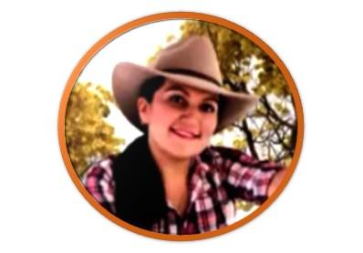 Maira-Reyes