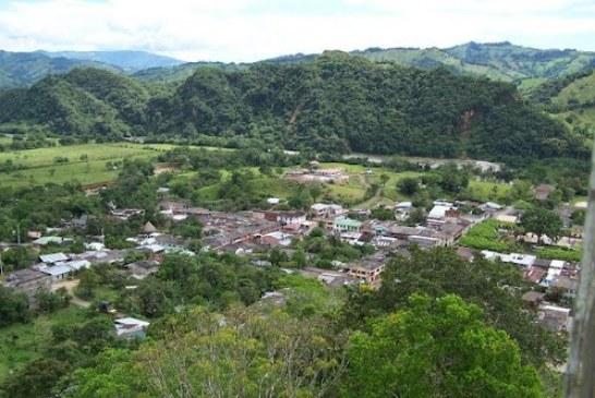 En San Luis de Gaceno, Policía recupera Motocicleta