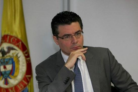 Ministro de Salud se comprometió a ayudar en crisis financiera de salud en Casanare: Gerente Hospital de Yopal
