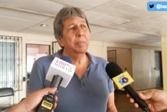 En Nicaragua no quieren dejar entrar a Uber