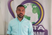 Concejo y Municipio de Yopal demandados por no saber cuánto le cuesta al municipio la prestación del servicio de Alumbrado Publico