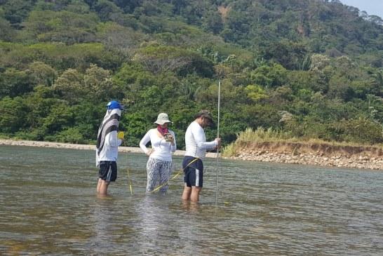 12 fuentes hídricas de Casanare en vigilancia de Corporinoquia
