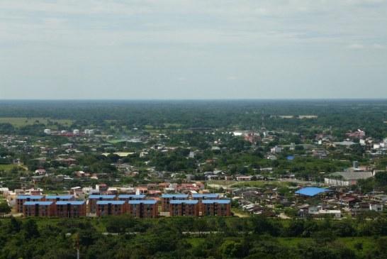 Hoy firman convenio para construcción de la sede de la UPTC en Aguazul