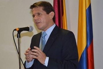 Se mantiene el crecimiento del transporte aéreo en Colombia