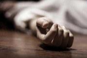Un Arrocero fue asesinado en Villanueva el pasado sábado