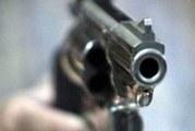 Nuevo caso de sicariato se registró en zona rural de Yopal