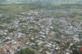 En Tauramena impulsan proyectos productivos para mejorar la economía