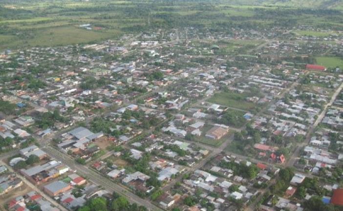 Municipios petroleros tienen una mejor calidad de vida: Asociación Colombiana de Petróleo