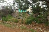 Ante peligro de deslizamiento, la Gobernación de Casanare construirá muro de protección en Villanueva