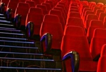 Las 10 películas más influyentes del último siglo