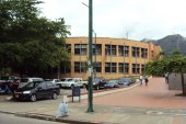 Alcaldía de Yopal deberá reasumir servicios públicos que maneja la EICE Ceiba