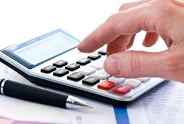 ¿Sabe usted hasta cuándo hay plazo para pagar impuestos, tasas y contribuciones administrativas en el 2018?
