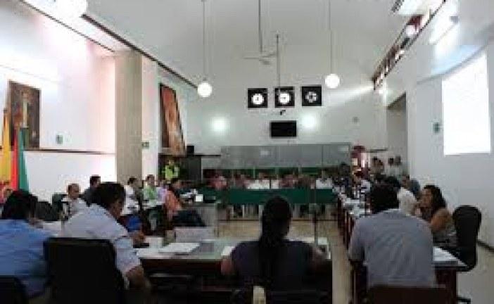 Alcaldía retirará proyecto de reducción de subsidios: Concejo de Yopal